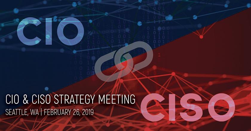 Digital Transformation Impacts the Modern CIO & CISO