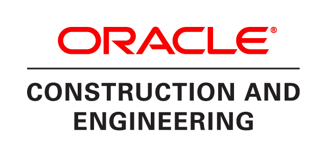 Oracle website homepage