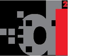 Di2 website homepage
