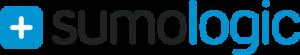 Sumologic website homepage