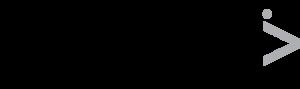 Splunk website homepage
