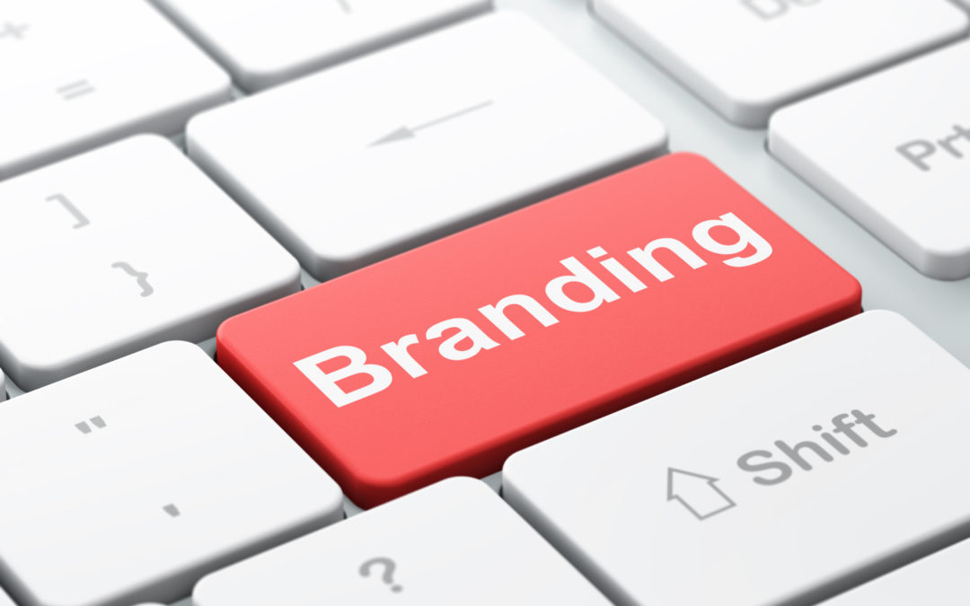 Why You Should Be Thinking About Your IT Department as a Brand