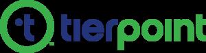 TierPoint website homepage