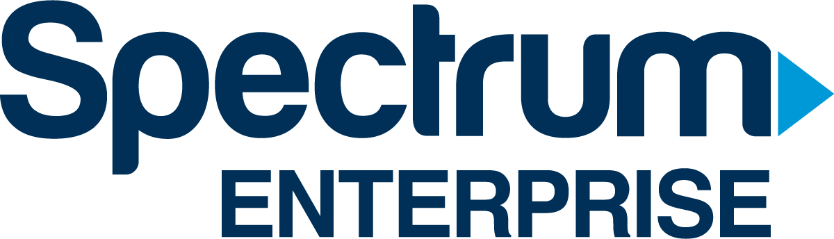 Spectrum website homepage