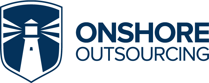 Onshore Outsourcing website homepage