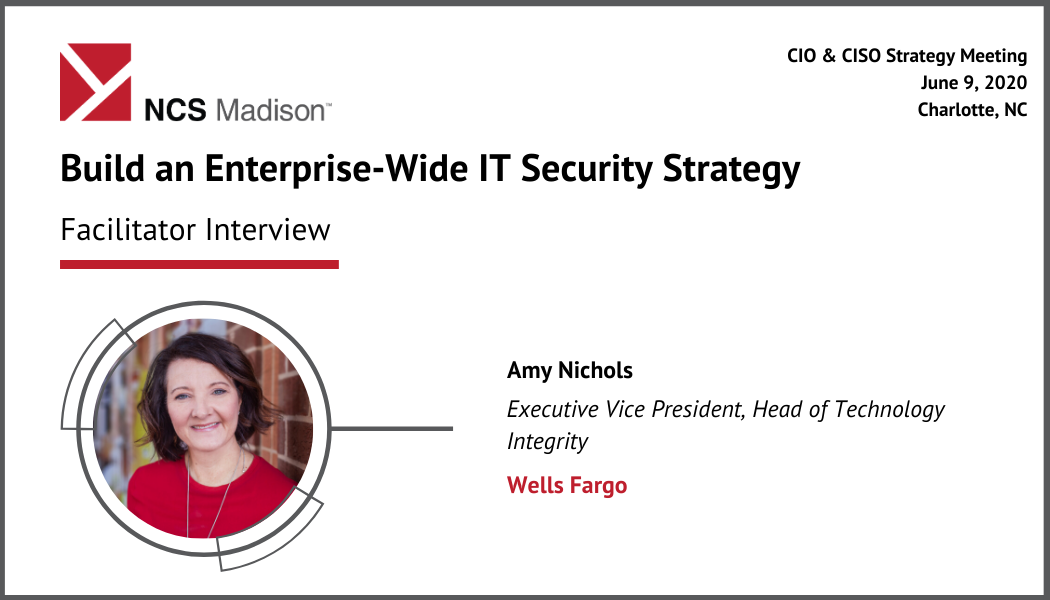 How to Build a Risk-First Development Culture to Deliver Security in your Everyday Organizational Practices