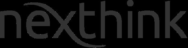 Zerto website homepage