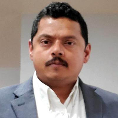 Sayee K. Vaitheesvaran