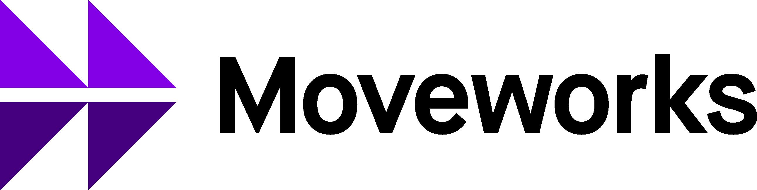 Microfocus Company Logo