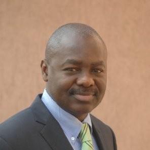 Michael Iseyemi