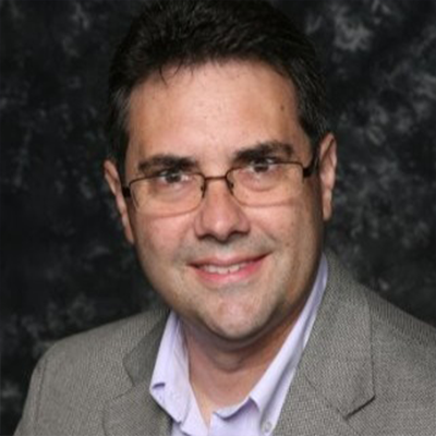 Jorge Llano Headshot